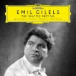 Gilels: The 1964 Seattle Recital