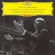 Symphony No.6 : Fricsay / Berlin Radio Symphony Orchestra (Single Layer)