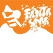 Fantasma (Clear Orange Version)