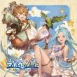 Mahou No Note -Granblue Fantasy-