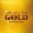 One Piece Film Gold Original Sound Track