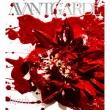 AVANTGARDE (+DVD)�y�������Ձz