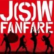 FANFARE (+DVD)【初回限定盤】