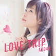 AKB48 45th�V���O��Type I(CD+DVD)�y�������Ձz