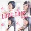 AKB48 45th�V���O��Type IV(CD+DVD)�y�������Ձz