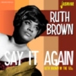 In The ' 60s -Say It Again