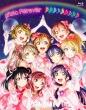 �yHMV������T�t���z���u���C�u�I��'s Final LoveLive! �`��'sic Forever����������`Blu-ray Memorial BOX