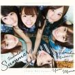 ������Summer (+DVD)�y����d�l����ՁFType-D�z