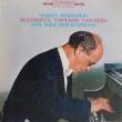 Piano Concerto, 5, Choral Fantasy: Serkin(P)Bernstein / Nyp