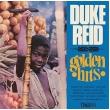 Duke Reid' s Golden Hits