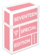 Love & Letter repackage album �ySpecial Edition/ ��{�d�l�Łz(CD+2DVD)