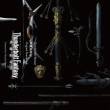 Thunderbolt Fantasy Tourikenyuuki Original Soundtrack