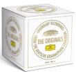 Dg The Originals Legendary Recordings Vol.2 50cd Box