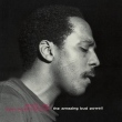 The Amazing Bud Powell Vol.1
