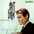 Chet Baker In New York +1
