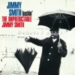 Bashin / Jimmy Smith Plays Fats Waller