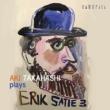Aki Takahashi Palys Eric Satie Vol.3 (2015)