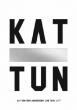 KAT-TUN 10TH ANNIVERSARY LIVE TOUR �g10Ks�h (+CD)�y�������Ձz
