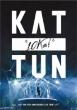 KAT-TUN 10TH ANNIVERSARY LIVE TOUR �g10Ks!�h