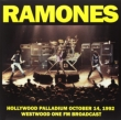 Live At The Hollywood Palladium October 14 1992: Westwood One Fm Broadcast