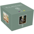 Mozart 225-the New Complete Edition
