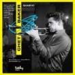 Quartet Vol.2