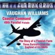 Coastal Command -Film Music : Penny / RTE Concert Orchestra