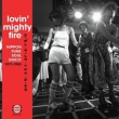 Lovin' Mighty Fire: Nippon Funk-soul-disco 1973-1983