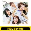 ������Summer (+DVD)�y����d�l����ՁFType-B�z �sHMV������T�t�t