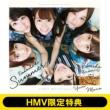 ������Summer (+DVD)�y����d�l����ՁFType-D�z �sHMV������T�t�t