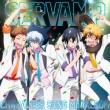 Tv Anime[servamp]character Song Mini Album