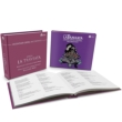 La Traviata : Muti / Philharmonia, Scotto, A.Kraus, Bruson, S.Walker, Buchan, van Allan, etc (1980 Stereo)(2CD)