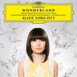 Piano Concerto, Piano Works : Alice-Sara Ott(P)Salonen / Bavarian Radio Symphony Orchestra