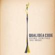 Qualidea Code Original Soundtrack