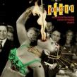 Boomstix: Exotic Blues & Rhythm Vol 10 (10inch)
