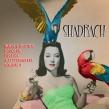 Shadrach: Exotic Blues & Rhythm Vol 9 (10inch)