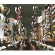 人間ビデオ 【GANTZ:O盤】(CD+DVD)