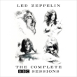 COMPLETE BBC SESSIONS (3CD)