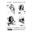 COMPLETE BBC SESSIONS (5LP)