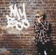 My Boo �y���Y����Ձz(CD+DVD)