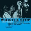 Whistle Stop (180g)