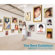 The Best Exhibition ����@�q30th�A�j�o�[�T���[�x�X�g�A���o��