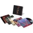 Studio Albums (5LP)