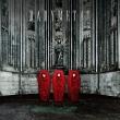Babymetal -Rainichi Kinen Gentei Ban -