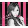 Get Ready (CD+DVD)�y��������TYPE-A�z