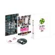 �͂��߂Ă̂����N��-���S��-���m�m�tedition Blu-ray BOX
