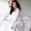 Anri Again-Best Of Myself