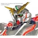 Kidou Senshi Gundam Unicorn Re:0096 Complete Best