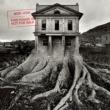 THIS HOUSE IS NOT FOR SALE (+DVD)(�f���b�N�X�G�f�B�V�����j(�����)