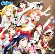 Tv Anime [love Live!Sunshine!!] Original Soundtrack